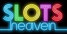 Slots Heaven Sverige
